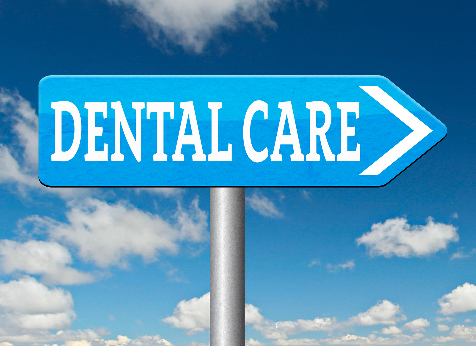 contact petoskey dental associates